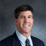 Dr. Paul D Silverman, MD