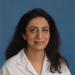 Dr. Anita Kaul, MD