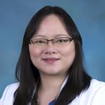 Dr. Dione Chua, MD