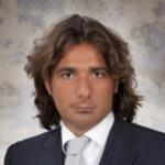 Dr. Gianluca Iacobellis, MD