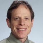 Stuart Abramson