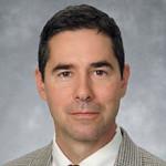 Dr. Robert Anthony Puntel, MD