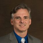 Dr. Michael Francis Graham Jr, MD