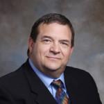 Dr. Jeff Hetman, MD