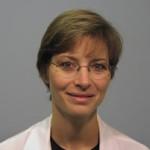 Dr. Tracy Jakob, MD