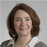 Anne Vanderbilt
