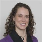 Dr. Jennifer M Mcnamara, OD