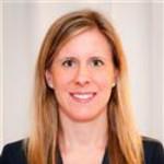 Dr. Elizabeth May Nichols, MD