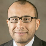 Hassan Ebrahim