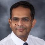 Dr. Abid Aslam, MD