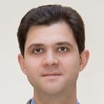 Dr. Alexander Rabinovich