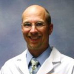 Dr. Walter William Schoutko, MD