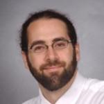 Dr. Benzi Michael Kluger, MD