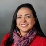 Dr. Gloria Patricia Simms, MD