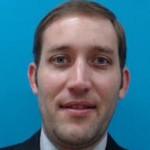 Dr. Jose Eduardo Llinas Messeguer, MD