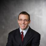Dr. Brian Alan Smart, MD