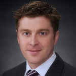 Dr. Stephen James Monteith, MD