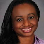 Dr. Rebecca Eleanya, MD