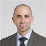 Dr. Joseph Elias Khabbaza, MD