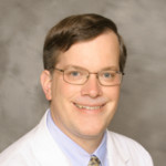 Dr. Jeffrey Robert Toman, MD