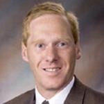 Dr. John Foreman Warren, MD