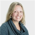Dr. Kathryn Ann Pitone-Lipkin, DO