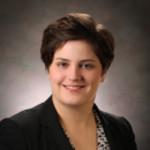 Dr. Lesley Jane Kieffer, MD