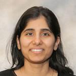 Sridivya Kumar