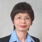 Julia Hwang