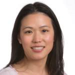 Jane Lee-Koida