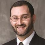 Dr. Jeffrey Brian Gersten, PHD