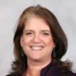 Dr. Charla Cushing Spencer, MD
