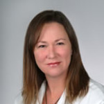 Dr. Susan Erin Presnell, MD