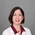 Dr. Yvonne Marie Diaz, MD