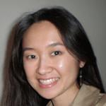Susanna Tan