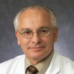 Dr. David John Connito, MD