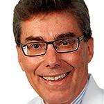 Dr. Alfred Elon Denio III, MD