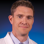 Dr. Robert Paxton Mckinstry, MD