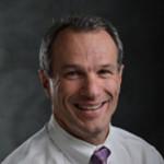 Dr. Jeffrey Lynn Hanway, MD