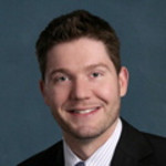 Dr. Brian Robert Braaksma, MD