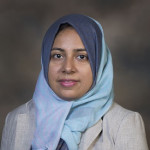 Dr. Shireen M Hashmat, MD