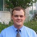 Dr. Brian Michael Lingerfelt, MD