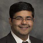 Dr. Rohit Singhania, MD