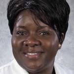 Dr. Olaoluwa Mary Odofin, MD