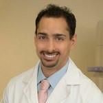 Dr. Mahmud M Ibrahim, MD