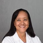 Dr. Eva Hernandez, MD