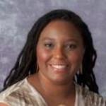 Dr. Kitila A Heyward, MD