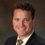 Dr. David Timothy Braun, MD
