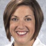 Dr. Karen Leigh Samples, MD