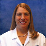 Dr. Kristy Marie Smith, MD